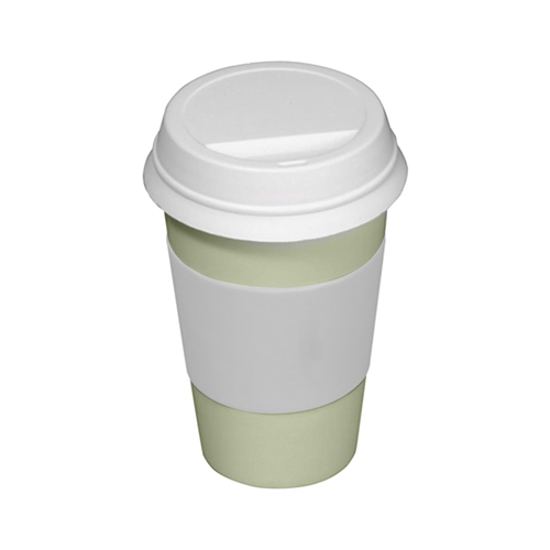 STRESS COFFEE CUP – SS117