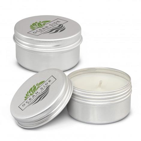 Citronella Candle – 116909