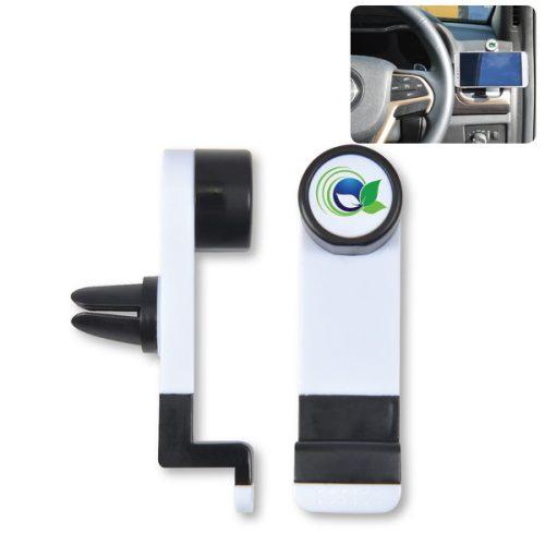 Rush Car Vent Phone Holder – LL9264
